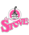 The Stove Restaurant
